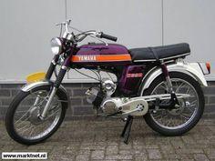 378/1974