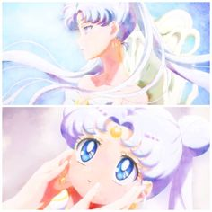 Sailor Saturn Crystal, Princess Serenity, Sailor Moon Art, Pink Moon, Magical Girl, True Love, Anime, Cosplay, Noblesse