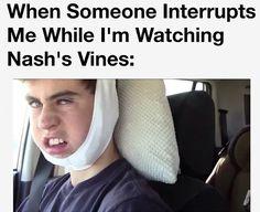 Best video. Lol