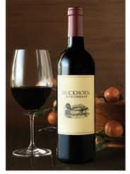 One of my favorite red wines....