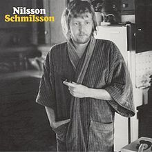 Google Image Result for http://upload.wikimedia.org/wikipedia/en/thumb/4/43/Harry_Nilsson_Nilsson_Schmilsson.jpg/220px-Harry_Nilsson_Nilsson_Schmilsson.jpg