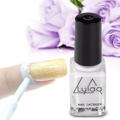 White Peel Off Nail Liquid Nail Art Tape Latex Tape Finger Skin Protected Liquid Palisade Easy Clean Base Coat Care Nail Polish