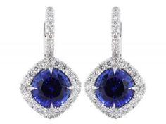 2.14ctw Sapphire