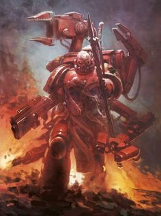 front-line-head-line: Thought of the Day: Study the alien, the better to kill it Warhammer 40k Rpg, Warhammer Models, Warhammer Fantasy, Space Marine, Space Wolves, Marvel, The Grim, Starcraft, Geek Art