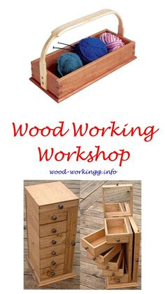 wood working joints carpentry - woodworking plans planter box.using computer to make woodworking plans woodworking plans projects blogspot diy wood projects for teens ana white 8620745935