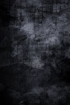 Resources: Grunge Texture 4 by pelleron on DeviantArt Book Cover Background, Wattpad Background, Banner Background Hd, Black Background Wallpaper, Blur Photo Background, Background Images For Editing, Black Background Images, Dark Wallpaper, Textured Wallpaper