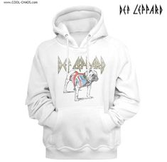 Scarface Hoodie / 80s throwback SCARFACE MIAMI  Hooded Sweatshirt Def Leppard, Cool Hoodies, Hat Pins, Union Jack, Band Tees, Hooded Sweatshirts, Hoods, Miami, Buttons
