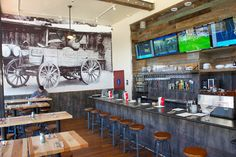 First Look at SliderBar, Now Softly Open in the Castro -- Grub Street San Francisco#photo=3x00004#photo=3x00004
