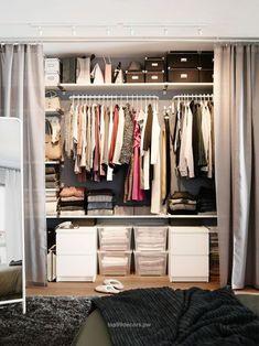 Creative small closet ideas image of best small closet anizers image of build walk in closet 131 best master small bedroom storage ideas diy upper [.