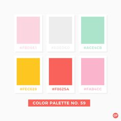 Color Palette No. Website Color Palette, Paint Color Schemes, Color Palate, Colour Board, Color Swatches, Color Theory, Pantone Color, Color Combos, Color Inspiration