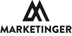 Znalosti v Google Analytics sú v online marketingovom svete kľúčové. http://www.marketinger.sk/