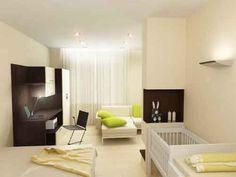 интерьер однокомнатной квартиры хрущевки - Поиск в Google