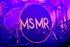 MS MR