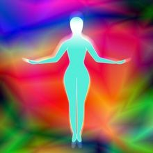 Aura Colors and Meanings - How to Read Auras
