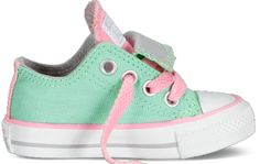 Lähiömutsi: Miten valita lapselle hyvät ja oikeankokoiset kengät?
