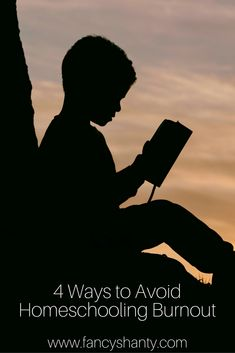 With the approach of summer comes slower days and care-free vacations. It is the perfect time to embrace your love for reading and encourage your kids to love reading as well. These twenty tips will help you carve out time to read and cultivate a love for Learning Activities, Kids Learning, Activities For Kids, Early Learning, Homeschool Apps, Homeschooling, Geography For Kids, Reading Tips, Reading Nooks