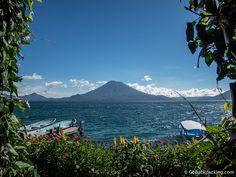Guatemala Travel Tips