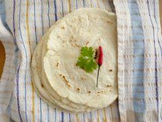Domácí kukuřičná TORTILLA - Ochutnejte svět Quesadilla, Enchiladas, Hummus, Salsa, Vegan, Cooking, Ethnic Recipes, Food, Fine Dining