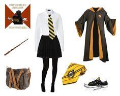 beauxbaton uniform beauxbatons pinterest kleidung. Black Bedroom Furniture Sets. Home Design Ideas