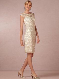 Sheath/Column Scoop Sleeveless Knee-length Taffeta Mother of the Bride Dresses