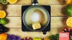 Zdjęcie Domowe krówki - Smak dzieciństwa #5 Nespresso, Kitchen Appliances, Cupcakes, Diy Kitchen Appliances, Home Appliances, Cupcake Cakes, Kitchen Gadgets, Cup Cakes, Muffin