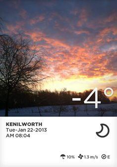 Kenilworth, United Kingdom / by bill16332