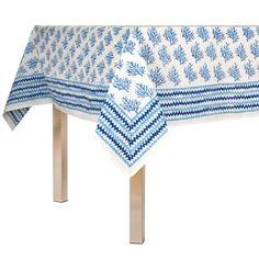 Pomegranate Tablecloths | Pomegranate Inc.