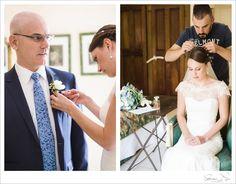 2014 - Mas des Comtes de Provence - Jacqueline et Pierre - Wedding of M&G - August 2014 Mas des Comtes de Provence Photographer Catherine O'HARA 2014-09-11_0008.jpg2014 -