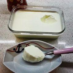 evde yoğurt mayalama, yapımı, yoğurt, mayalama, kaç derece, maya, hangi sıcaklık, yemek, tarif,