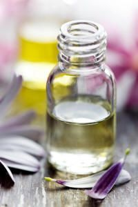 Essential oil recipes (has info about the properties of them, too.) I'm not interested in the cleanse info but some of the other recipes could be helpful.