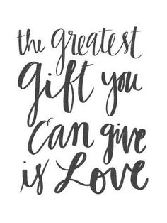 size: Art Print: The Greatest Gift by Katie Doucette : Inspirational Quotes For Women, Motivational Quotes For Success, Positive Quotes, Gift Quotes, Me Quotes, Nursing School Motivation, Great Quotes About Life, Christian Quotes About Life, Card Sentiments