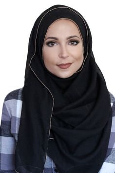 Unique hijabs is an online hijab shop, hijab store with the latest style hijabs and hijab underscarves. Light and viscose hijabs and maxi hijab, georgette and chiffon square hijabs and dressy hijabs, al-amiras, amira and niqab, bonnets and underscarf, hijab pins.