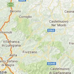 Maps of Lucca Province - Italy. Villages in Lucca Province: http://en.comuni-italiani.it/046/