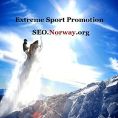 From breaking news and entertainment to sports and politics, get the full story with all the live commentary. Hotel Website, Extreme Sports, Sports And Politics, Denmark, Norway, Mount Everest, Seo, Promotion, Digital Marketing