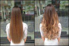 copacabana hair - Google keresés