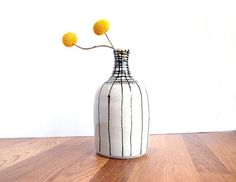 Handmade Ceramics By Jen E