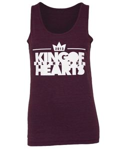 13340_alpha-phi-king-of-hearts-tank-front