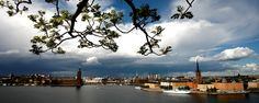 Besök Stadshuset - stockholm.se