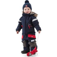 Quality ski wear and outdoor clothing from Didriksons, Lego Wear, Columbia, Dare and Squidkids Ski Wear Brands, Snow And Rock, Baby Snowsuit, Kids Skis, Snow Fashion, Snow Suit, Ski And Snowboard, Outdoor Outfit, Canada Goose Jackets