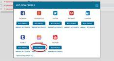 Jarvee Add Instagram Account\ Instagram Settings, Find Instagram, Female Names, Find People, Social Platform, Instagram Accounts, Accounting, Ads