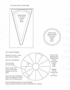 Short Arm Templates also Kp Lovelyblock2 besides Motorcyle Helmets Flames E2e likewise Bubble Corner Element 001 P 14254 additionally 562457440936509607. on fan quilt block