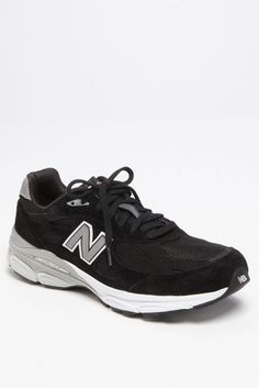 New Balance 990 Running Shoe - Multiple Widths Available