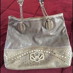 Kathy purses Good condition Kathy Van Zeeland Bags Shoulder Bags