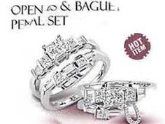 wholesale jewelry - http://www.wholesalejewelrycatalog.org/uncategorized/wholesale-jewelry/