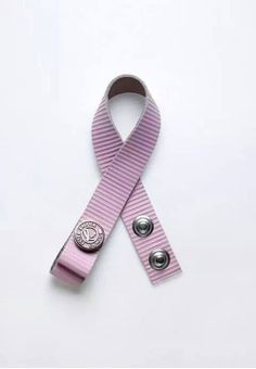 2008 Ribbon, Personalized Items, Pink, Collection, Tape, Treadmills, Roses, Bow
