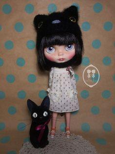 My Girl For Adoption : KiKi.   Flickr - Photo Sharing!
