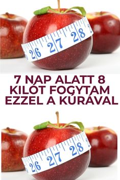 7 nap alatt 8 kilót fogytam ezzel a kúrával! A GM diéta - Dieta Natural Remedies For Heartburn, Herbal Remedies, Oil For Cough, Health Essay, Avocado Health Benefits, Coconut Milk Recipes, Model Diet, Oils For Sinus, Healthy Lifestyle Tips