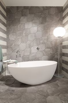 Ceramica Sant'Agostino - CERAMIC FLOOR & WALL TILES # Shadestone