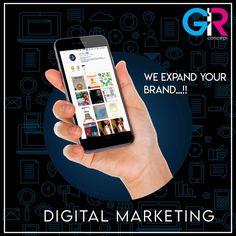 Grow your Business online Facebook Marketing, Content Marketing, Digital Marketing, Competitor Analysis, Growing Your Business, Online Business, Concept, Inspiration, Biblical Inspiration