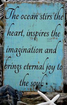 External joy